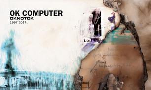 "Radiohead estrena video para ""I Promise"""