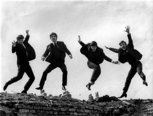 Beatles, a 50 años del último show