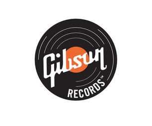¡Así será el nuevo sello discográfico GIBSON RECORDS!
