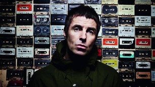 Liam Gallagher lanzará nuevos temas.