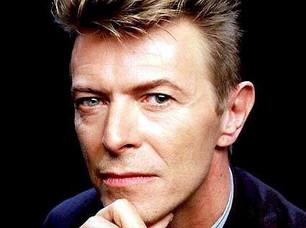 HBO publicará un Documental sobre los últimos años de David Bowie