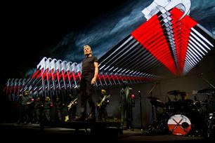 Todo lo que tenés que saber de los shows de Roger Waters en Argentina