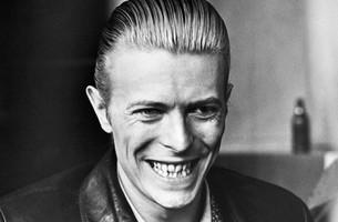 Publicarán las últimas grabaciones de David Bowie