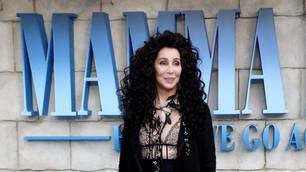 """""""Dancing Queen"""" de Cher ya tiene fecha de lanzamiento"""