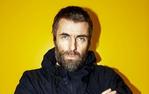 Liam Gallagher lanzará su tercer álbum solista el próximo año