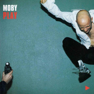 Un día como hoy salían a la venta dos discos de Moby y Daft Punk