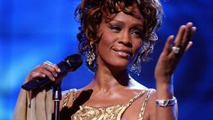 9 años sin Whitney Houston