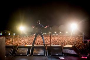 The Killers: ¿Nos extrañaron o no?