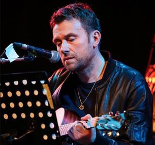 Damon Albarn reveló que trabajaría con Bad Bunny en una canción