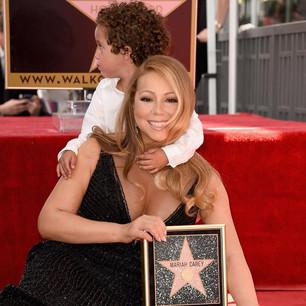 Mariah Carey apuntó contra los artistas que no escriben sus canciones