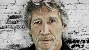 """Escuchá """"Smell the Roses"""", la nueva canción de Roger Waters"""