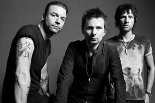 Muse y un anticipo de su nuevo single