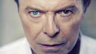 Llega el documental de David Bowie