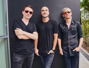 Muse en la Argentina