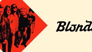 'Long Time' de Blondie
