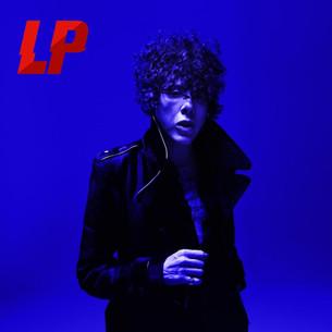 LP estrena su nuevo sencillo 'How Low Can You Go'