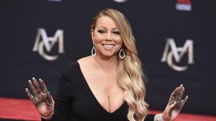 Mariah Carey contó que sufre un trastorno bipolar