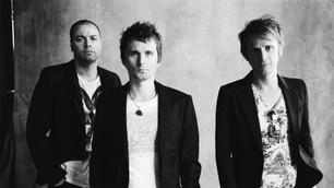¿Muse trabaja en su próximo álbum?