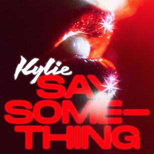 Así suena el regreso musical de Kylie Minogue
