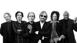 Sale la discografía de Tom Petty and The Heartbreakers en dos cajas de vinilos