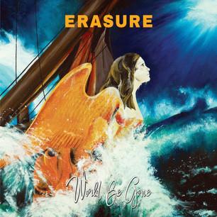 "Erasure presenta ""World Be Gone"""