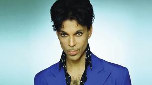 La familia de Prince demanda a su médico por la muerte del artista