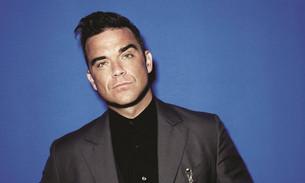 """Love My life"", nuevo single de Robbie Williams"