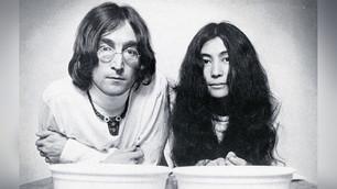 """Yoko Ono lanzará un libro sobre el álbum """"Imagine"""""""