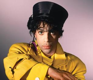 La música de Prince llega a TikTok