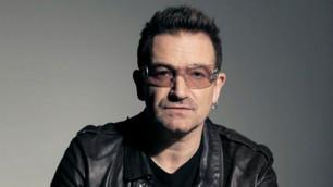 Feliz Cumpleaños Bono!