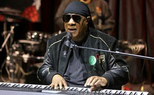 Feliz cumpleaños Stevie‼️