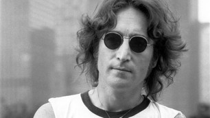 Los vídeos oficiales de John Lennon en Youtube