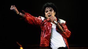 Michael Jackson y Sony extienden el trato de música grabada
