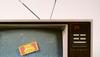 """Chet Faker lanza """"Feel Good"""", un nuevo adelanto de su próximo álbum """"Hotel Surrender"""""""