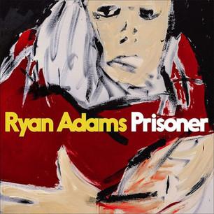 Escucha 'Doomsday', la nueva canción de Ryan Adams