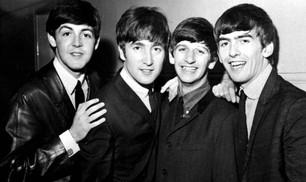 'The Beatles: Get Back' estrena en septiembre