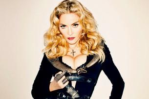 Madonna le rendirá culto a Prince