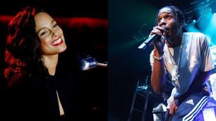 Escuchá lo nuevo de Alicia Keys