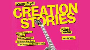 'Creation Stories': La historia del sello que impulsó a Oasis, Primal Scream y más