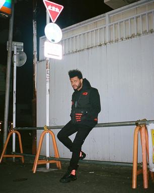 The Weeknd lanzará una canción para Game Of Thrones
