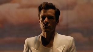 The Killers estrena nuevo vídeo