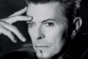Anunciaron nuevo disco de David Bowie con grabaciones inéditas.