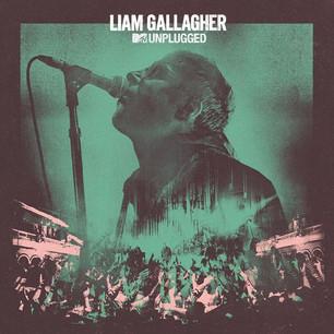 El nuevo disco de Liam Gallagher tiene fecha