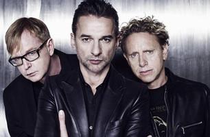 'Going Backwards', vídeo en 360º de Depeche Mode