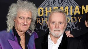 ¿Se viene nueva música de Queen?