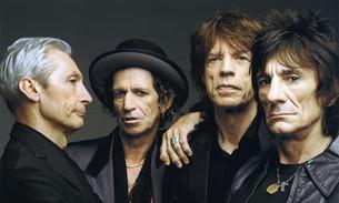 """Los Rolling Stones estrenaron el inédito """"All the Rage"""""""
