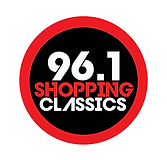 Radio Shopping - 96.1 FM