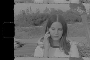 Lana Del Rey lanza 'Mariners Apartment Complex'