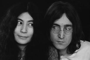 """El día que """"Woman"""" de John Lennon se convirtió en número 1"""