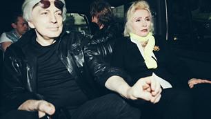 """Blondie estrenó el video de """"Long Time"""""""